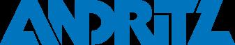 Unternehmens-Logo von ANDRITZ Separation GmbH