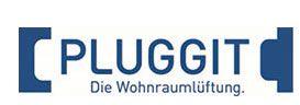Unternehmens-Logo von Pluggit GmbH
