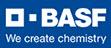 Unternehmens-Logo von BASF SE