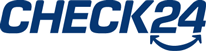 Unternehmens-Logo von CHECK24 Vergleichsportal Möbel GmbH