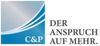 Unternehmens-Logo von C&P Immobilien AG