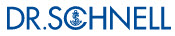 Unternehmens-Logo von DR.SCHNELL GmbH & Co. KGaA