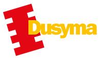 Unternehmens-Logo von Dusyma Kindergartenbedarf GmbH