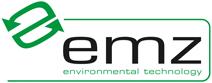 Unternehmens-Logo von emz-Hanauer GmbH & Co. KGaA