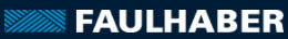 Unternehmens-Logo von Dr. Fritz Faulhaber GmbH & Co. KG