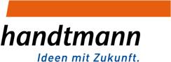 Unternehmens-Logo von Albert Handtmann Metallgusswerk GmbH & Co. KG