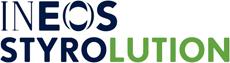Unternehmens-Logo von INEOS Styrolution Europe GmbH