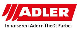 Unternehmens-Logo von ADLER-Deutschland GmbH