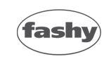 Unternehmens-Logo von Fashy GmbH