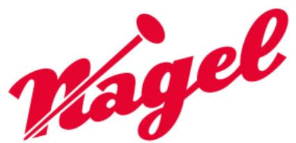 Unternehmens-Logo von Nagel Baumaschinen Magdeburg GmbH