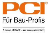 Unternehmens-Logo von PCI Augsburg GmbH