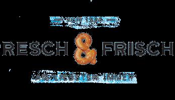 Unternehmens-Logo von Resch&Frisch