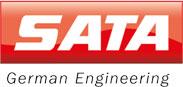 Unternehmens-Logo von SATA GmbH & Co. KG