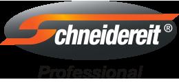 Unternehmens-Logo von Schneidereit GmbH