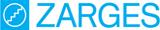 Unternehmens-Logo von Zarges GmbH