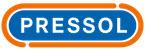 Unternehmens-Logo von PRESSOL Schmiergeräte GmbH