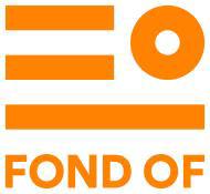 Unternehmens-Logo von FOND OF GmbH