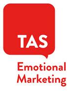 Unternehmens-Logo von TAS Emotional Marketing GmbH