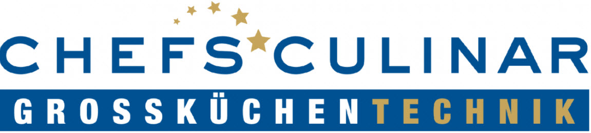 Unternehmens-Logo von CHEFS CULINAR Nord-Ost GmbH & Co. KG