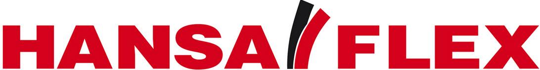 Unternehmens-Logo von HANSA-FLEX AG
