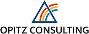 Unternehmens-Logo von OPITZ CONSULTING Deutschland GmbH