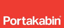 Unternehmens-Logo von Portakabin Mobilraum GmbH