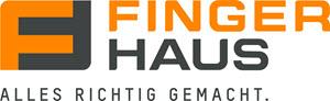 Unternehmens-Logo von FingerHaus GmbH