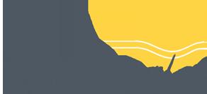 Unternehmens-Logo von ibeko-solar GmbH