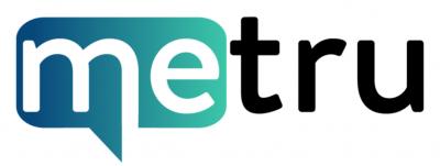 Unternehmens-Logo von metru GmbH