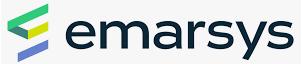 Unternehmens-Logo von emarsys interactive services GmbH