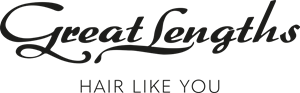 Unternehmens-Logo von Great Lengths Haarvertriebs GmbH