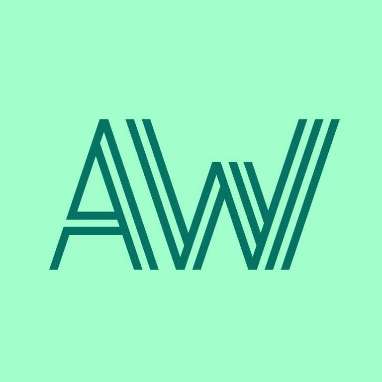 Unternehmens-Logo von Academic Work