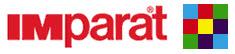 Unternehmens-Logo von IMPARAT Farbwerk Iversen & Mähl GmbH & Co. KG