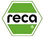 Unternehmens-Logo von RECA NORM GmbH