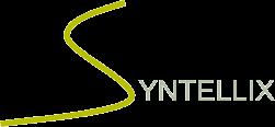 Unternehmens-Logo von Syntellix AG