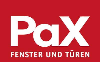 Unternehmens-Logo von PaX AG