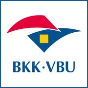 Unternehmens-Logo von BKK VBU