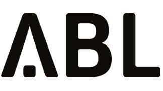 Unternehmens-Logo von ABL SURSUM GmbH & Co. KG
