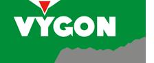 Unternehmens-Logo von VYGON GmbH & Co. KG