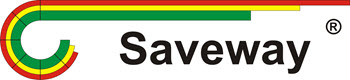 Unternehmens-Logo von Saveway GmbH & Co. KG