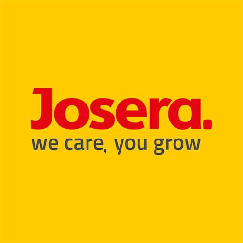 Unternehmens-Logo von Josera GmbH & Co. KG
