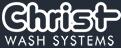 Unternehmens-Logo von Otto Christ AG, Wash Systems