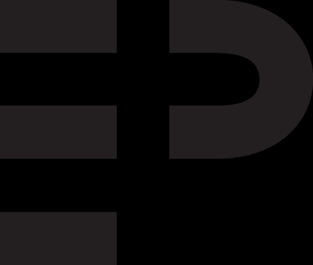 Unternehmens-Logo von Esch & Pickel GmbH