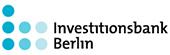 Unternehmens-Logo von Investitionsbank Berlin