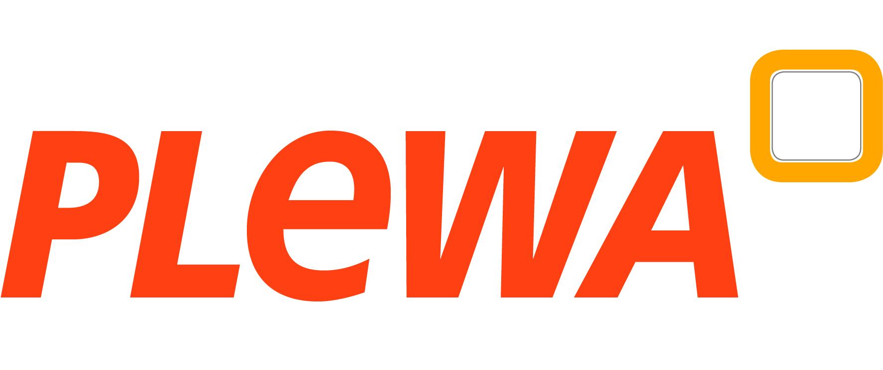 Unternehmens-Logo von PLEWA Wärme und Energie GmbH