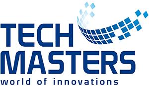 Unternehmens-Logo von TECH-MASTERS Deutschland GmbH