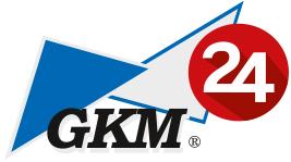 Unternehmens-Logo von GKM Gesellschaft für professionelles Kapitalmanagement AG