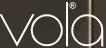 Unternehmens-Logo von Vola GmbH