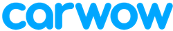 Unternehmens-Logo von carwow GmbH