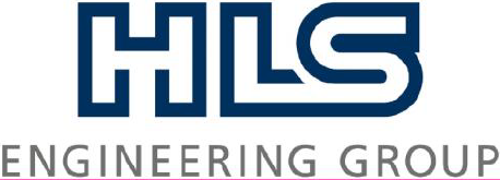 Unternehmens-Logo von HLS SACHA GmbH